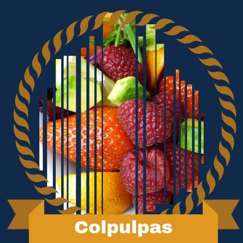 COLPULPAS